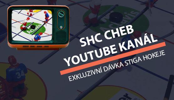 http://shccheb.cz/wp-content/uploads/2020/02/youtubekanal-1-555x321.jpg